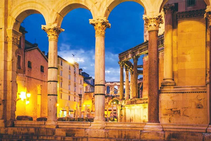 palazzo di Diocleziano-b-7-800x400