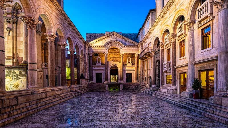 palazzo di Diocleziano-c-8-800x400