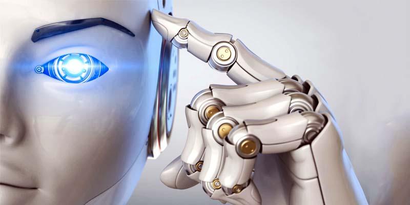 robot-4-800x400