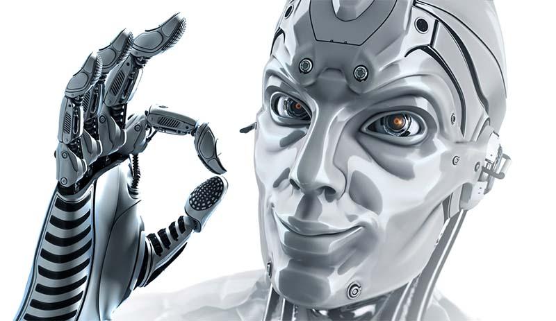 robot-5-800x400