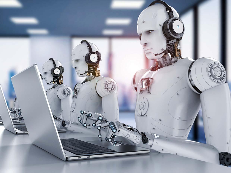 robot-7-800x400