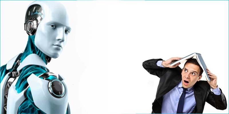 robot-9-800x400