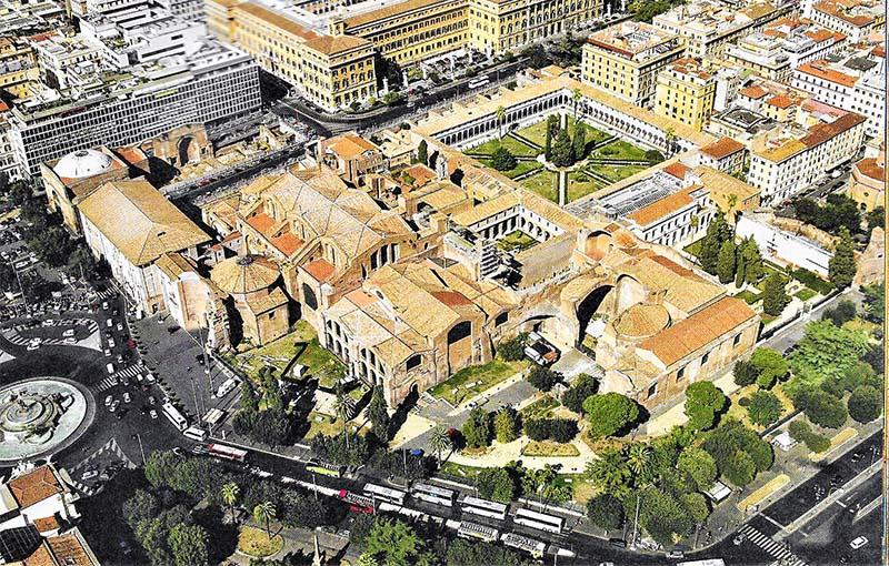 terme di Diocleziano-3-800x400