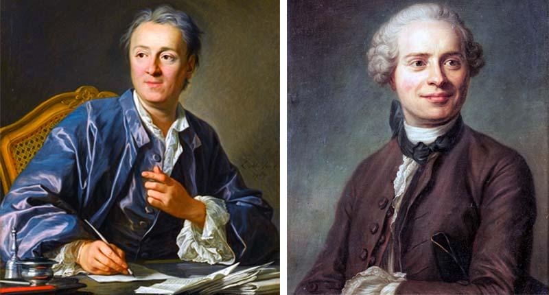 Diderot e d'Alembert-800x400