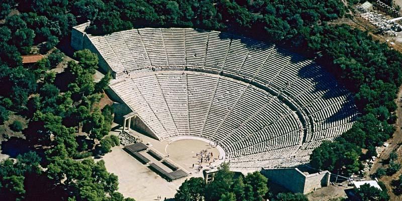 Epidauro Asklipeion1-800x400