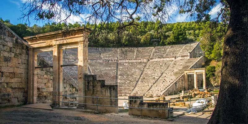 Epidauro Asklipeion2-800x400