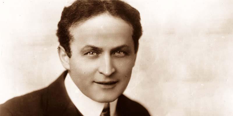 Houdini-1-800x400
