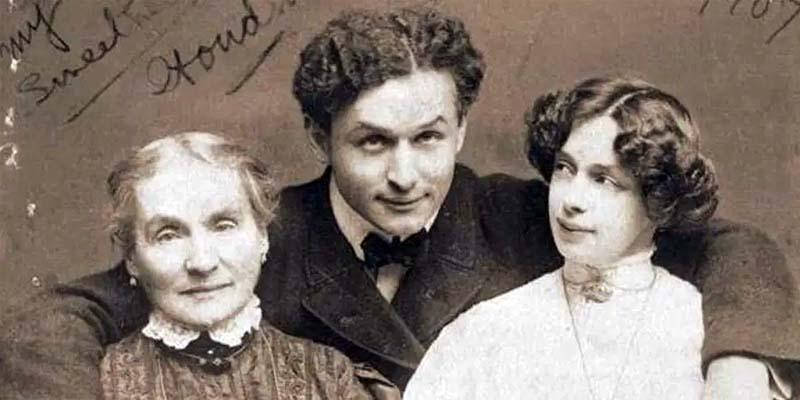 Houdini-2-800x400