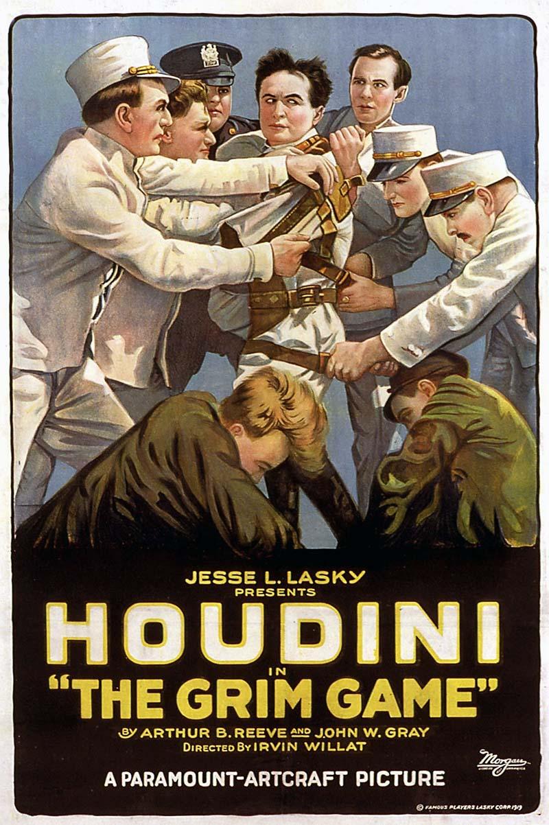 Houdini-7-800x400