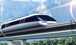 La rivoluzione dei trasporti-1-800x400