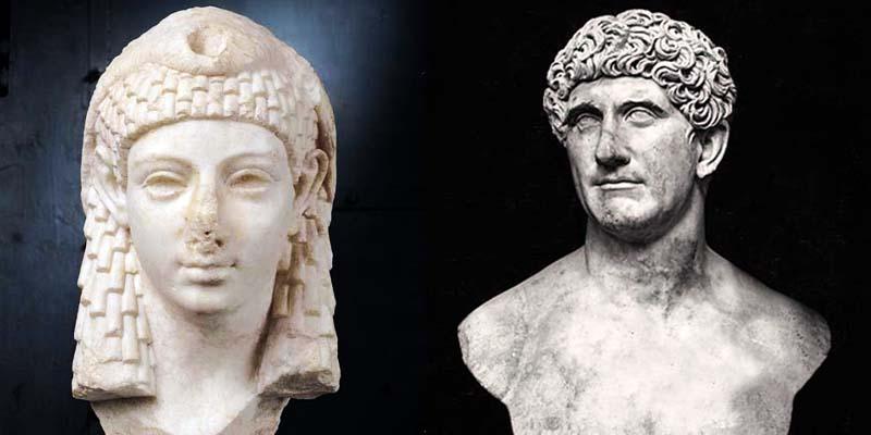 Marcantonio e Cleopatra-800x400