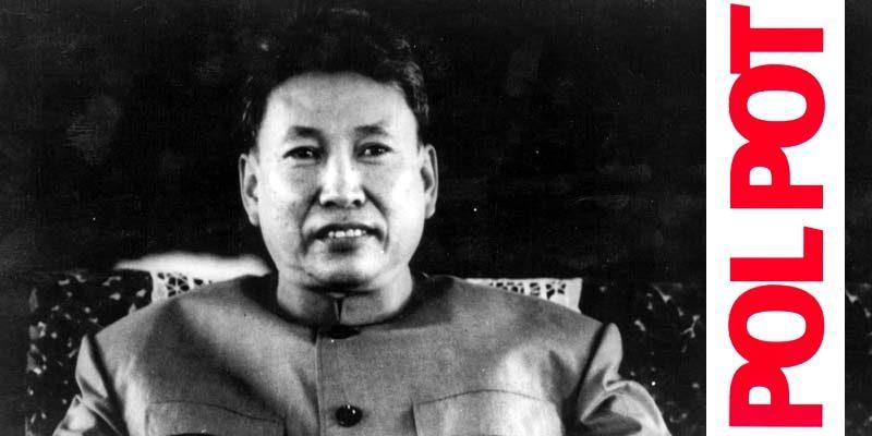 Pol Pot-1-800x400