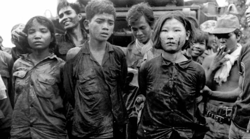 Pol Pot-7-800x400