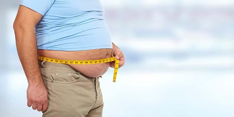 Sindrome metabolica-800x400