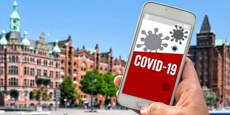 app coronavirus-1-800x400