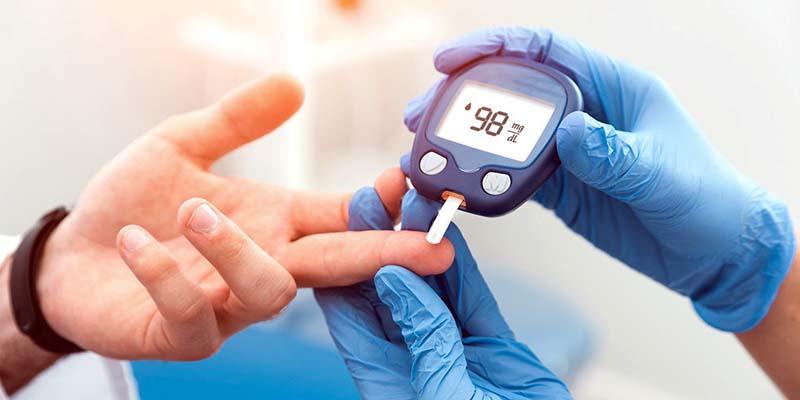 diabete-800x400