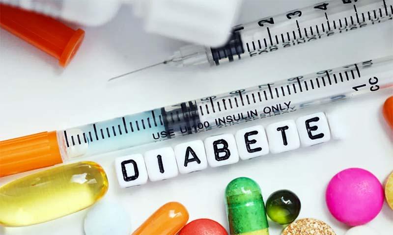 diabete2-800x400