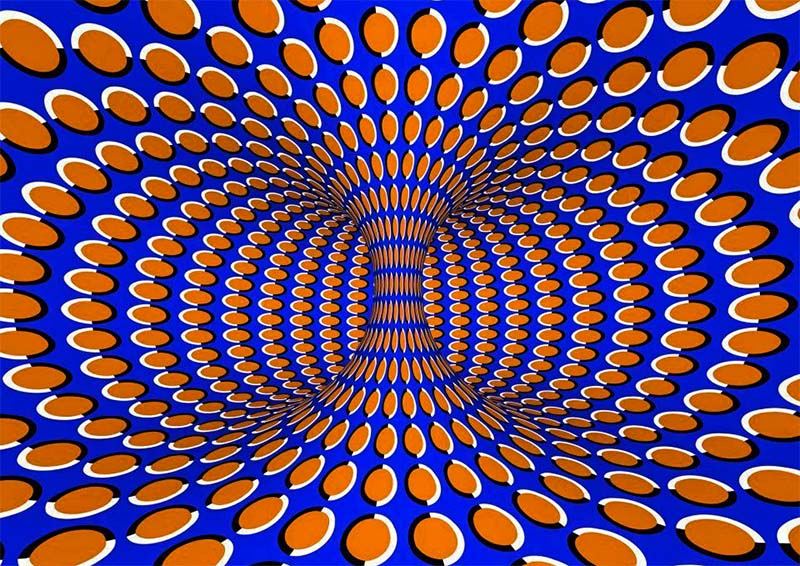 effetti ottici-1-800x400