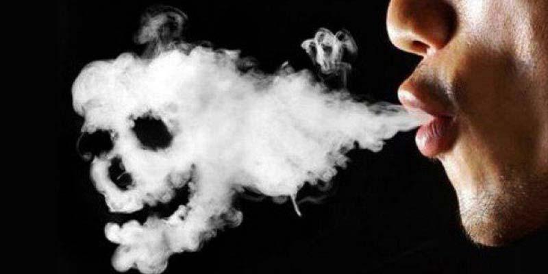 fumo-800x400