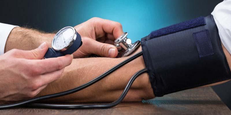 ipertensione-800x400