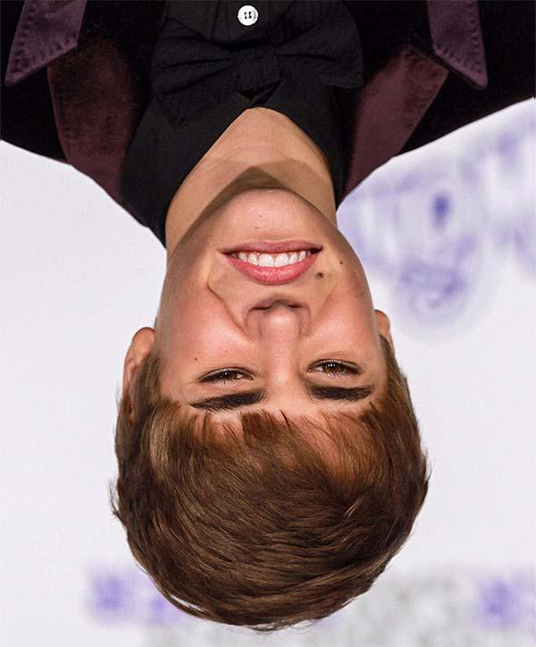 justin Bieber-1