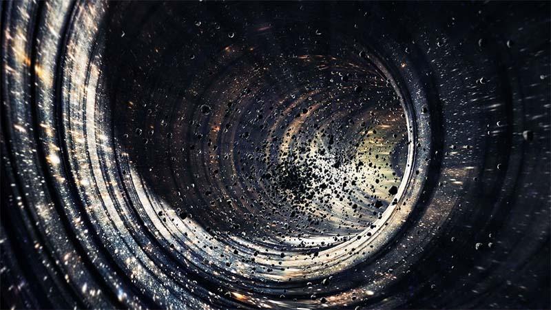 materia oscura3