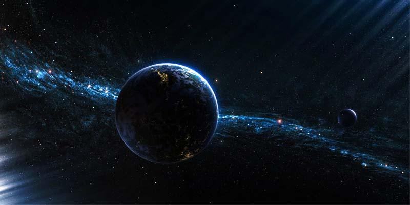 materia oscura8