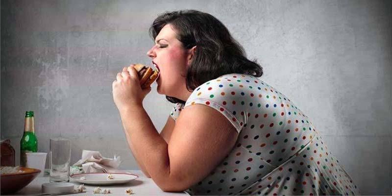 obesita-800x400