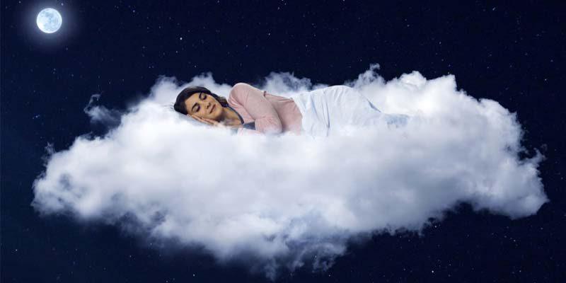 persona sogna-2-800x400