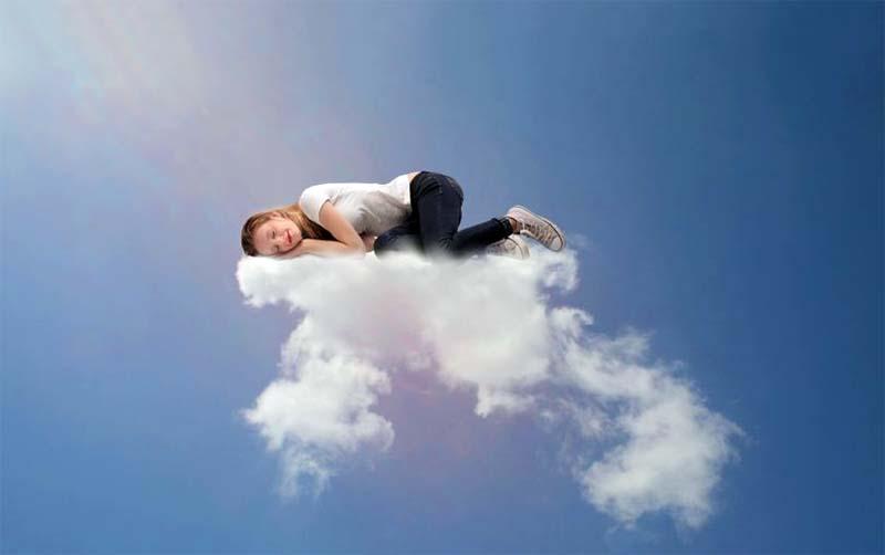persona sogna-3-800x400