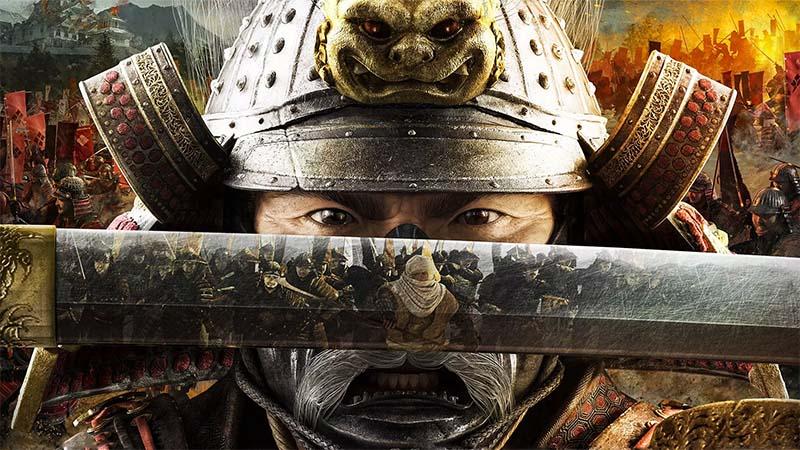 samurai-3-800x400