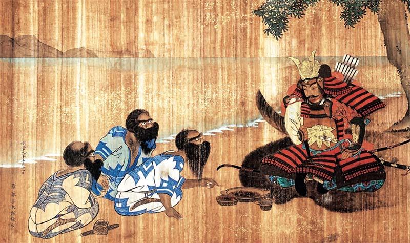 samurai-5-800x400