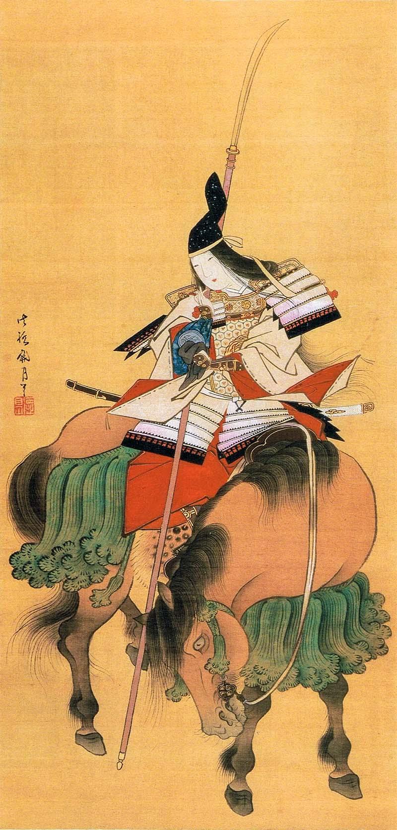 samurai-6-800x400