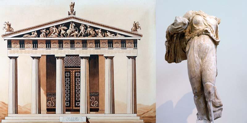 santuari di Asklepio2
