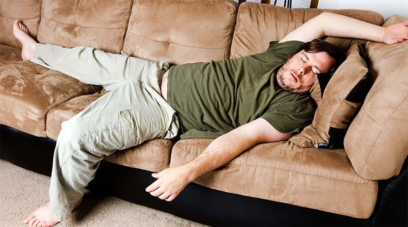 sciodarsi dal divano-5-800x400