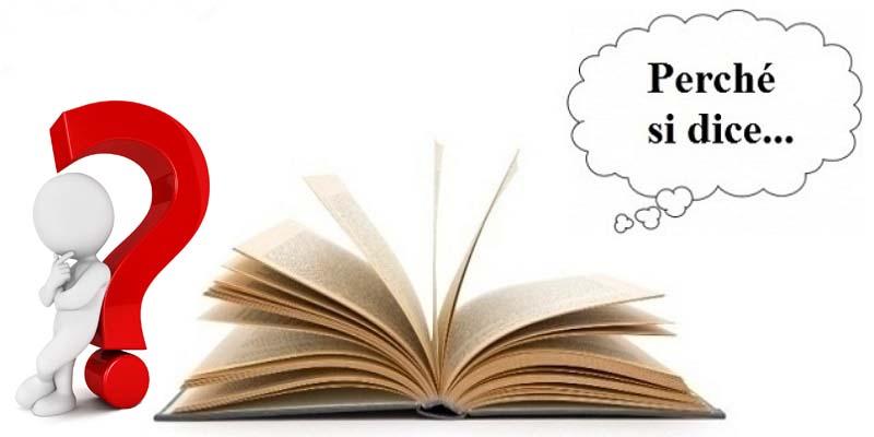 5 modi di dire entrati nel nostro linguaggio-2-800x400