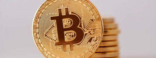 Bitcoin Billionaire: 5 cose da sapere su questo sistema di trading automatico