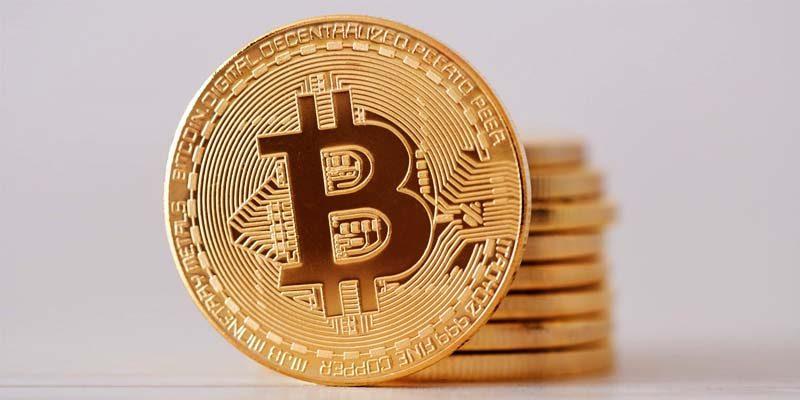 cosa sapere sul commercio bitcoin