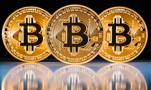 Bitcoin-titolo1-300x180