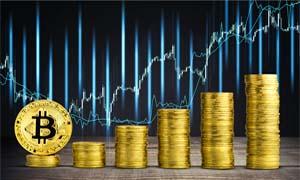 Bitcoin-titolo2-300x180