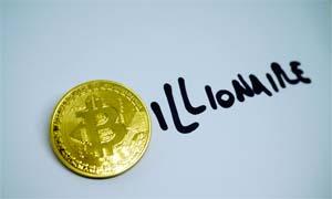 Bitcoin-titolo3-300x180