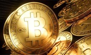 Bitcoin-titolo4-300x180