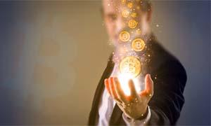 Bitcoin-titolo5-300x180