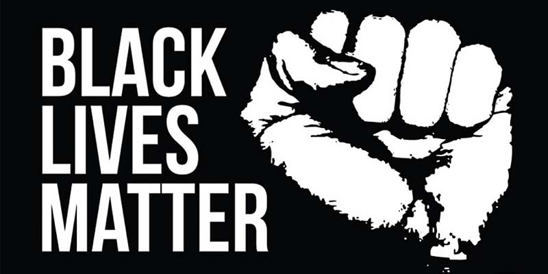 Black lives matter-2-800x400