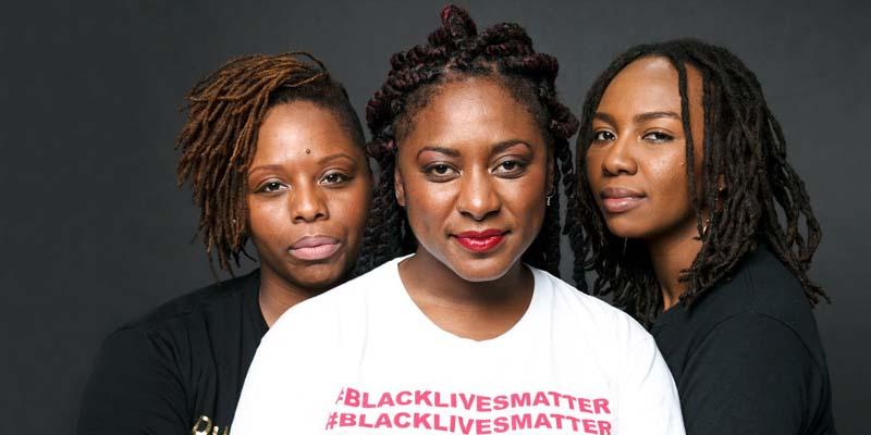 Black lives matter-5-800x400