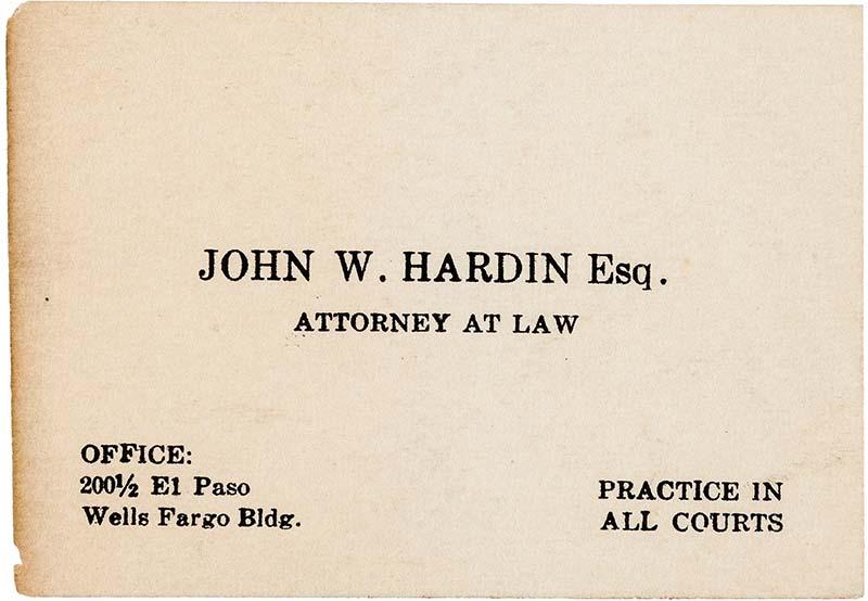 John Wesley Hardin-biglietto da visita-5-800x400