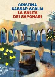 La Salita dei Saponari-180x250