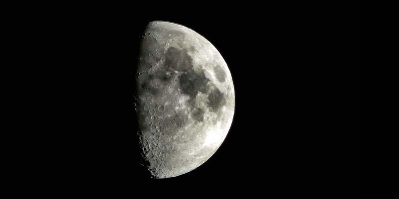 Luna-2-800x400