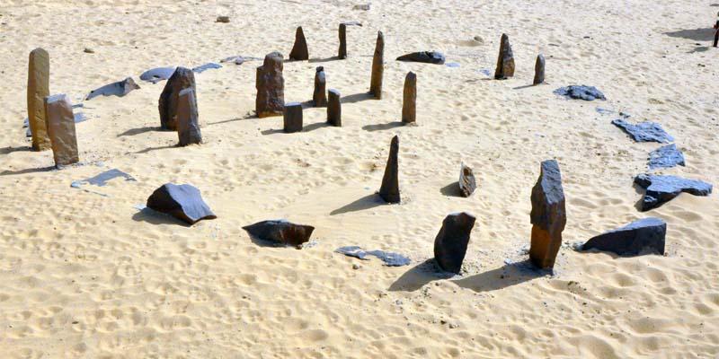 Nabta Playa-10-800x400