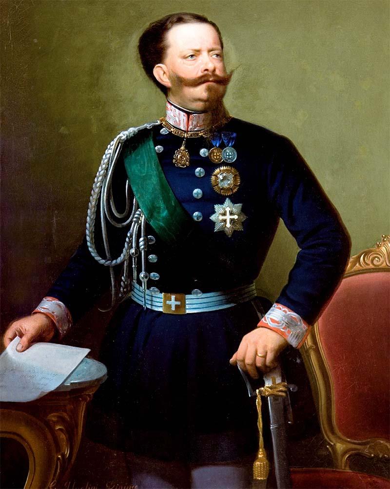 Vittorio Emanuele II-4-800x400